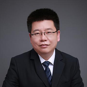 赵明,链块学院区块链技术培训老师