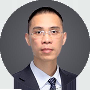 谭智勇,链块学院区块链技术培训老师