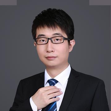 陈昌,链块学院区块链技术培训老师