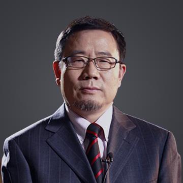 胡继晔,链块学院区块链技术培训老师
